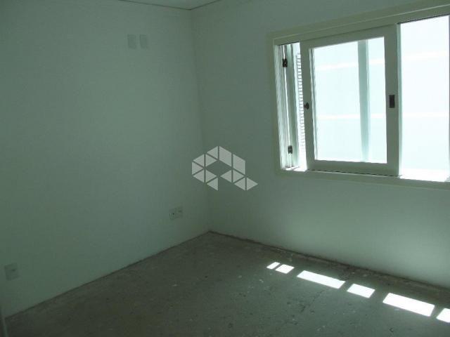 Casa à venda com 3 dormitórios em Tristeza, Porto alegre cod:9891401 - Foto 11