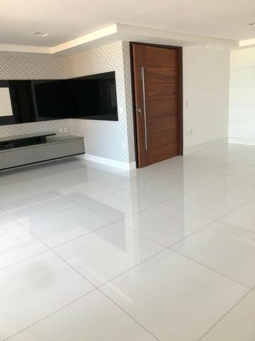 Apartamento alto padrão em Manaíra - Foto 16