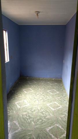 Alugo apartamento no Tancredo Neves - Foto 2