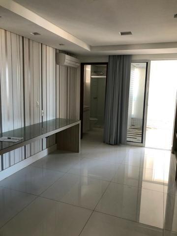 Apartamento alto padrão em Manaíra - Foto 4