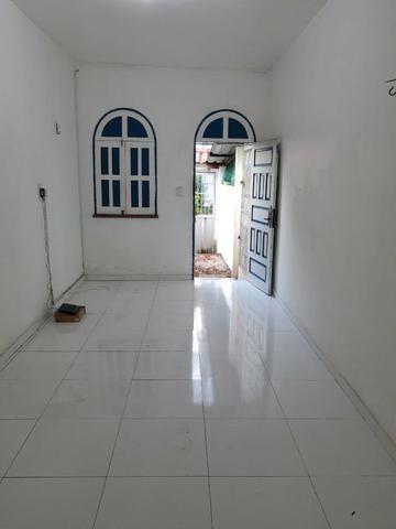 Alugo Casa no Parque 10 com 1 Quarto, Fica bem no Centro do Parque 10 - Foto 6