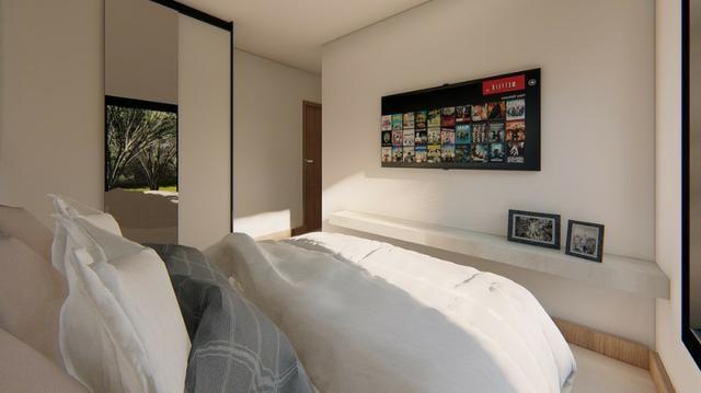 Casa 3 suítes dentro de condomínio em Maricá - Lançamento ! - Foto 13