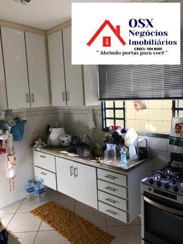 Cod.1032 Casa para venda em Piracicaba-SP no bairro Terra Rica II - Foto 12
