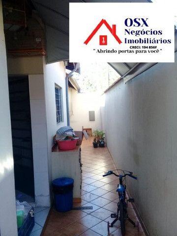 Cod.1032 Casa para venda em Piracicaba-SP no bairro Terra Rica II - Foto 6