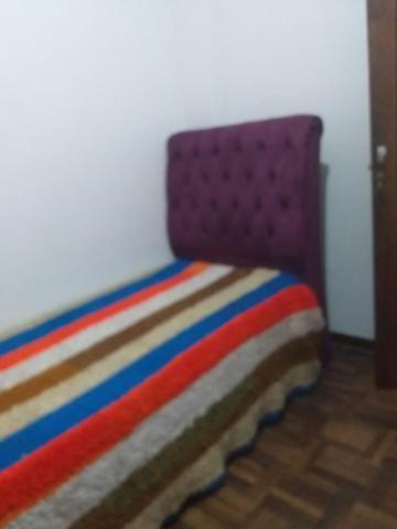 Alugasse quarto no centro para moças - Foto 3