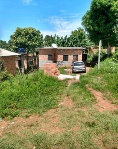 Vendo um terreno no Iranduba próximo o hospital Ilda feita - Foto 6