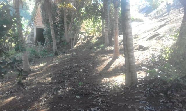Vendo Terreno de 560m2 em Guarapari-ES - Foto 6