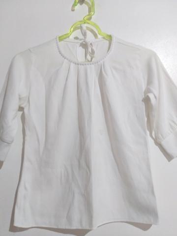 Conjunto e Vestido - Foto 2