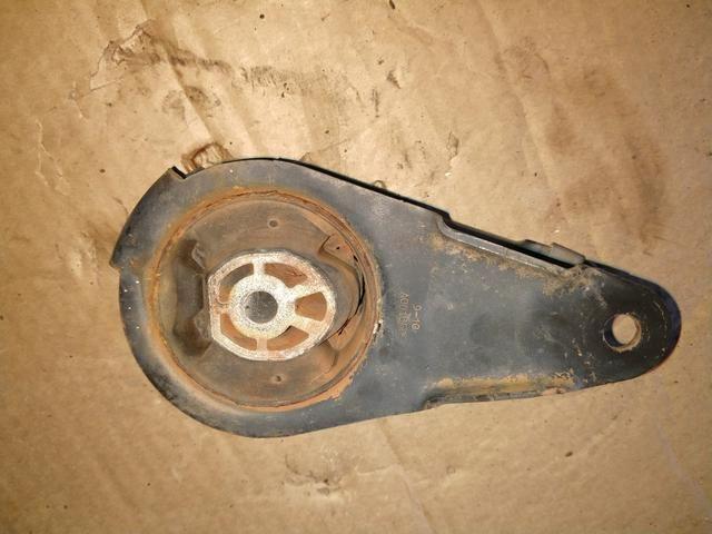 Suporte Caixa C4 307 Original