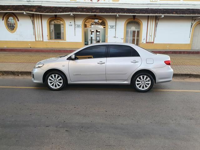 Corolla Altis 2.0 Automático - Foto 4