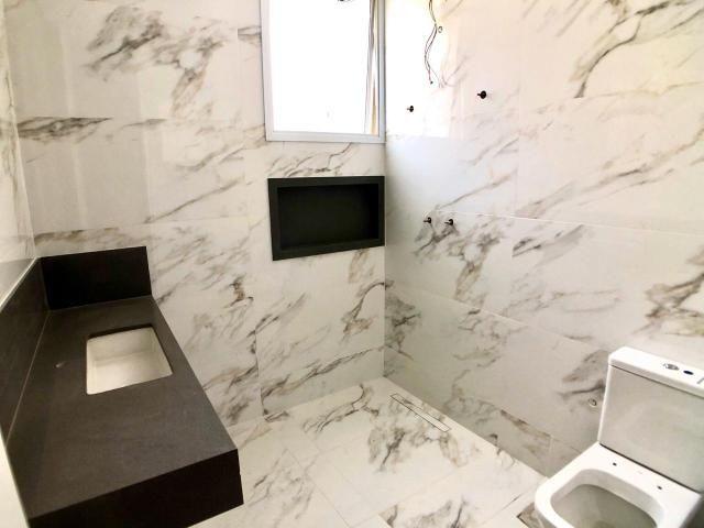Casa à venda com 4 dormitórios em Bandeirantes, Belo horizonte cod:14843 - Foto 8
