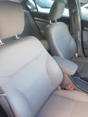 Honda Civic 13/14 - Foto 4
