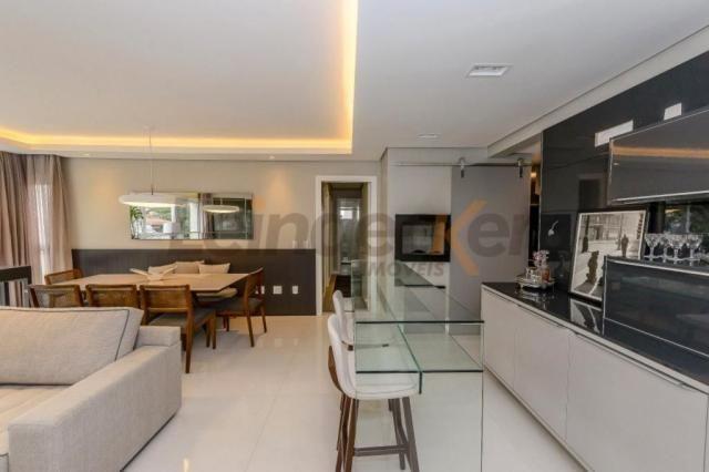 Apartamento à venda com 3 dormitórios em Vila ipiranga, Porto alegre cod:1007 - Foto 15