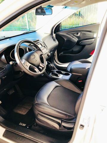Ix35 gl 2.0 aut 2018 - Foto 7