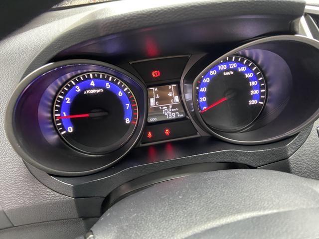 HB20 1.0 Confort 2019/ 2019 c/ 7.300 km rodado - Foto 14