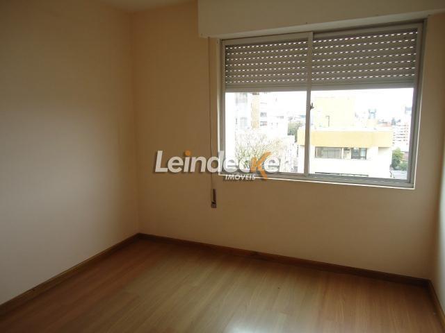 Apartamento à venda com 3 dormitórios em Mont serrat, Porto alegre cod:12210 - Foto 17