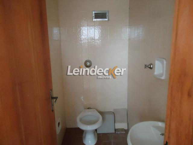 Apartamento à venda com 3 dormitórios em Mont serrat, Porto alegre cod:12210 - Foto 10