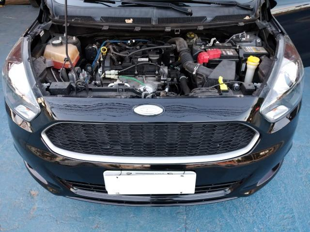 Ford Ka SE 1.0 HA - Foto 11