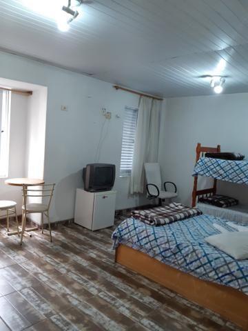 Hotel, Pensionato, Quartos Suítes, Pousada - Foto 10