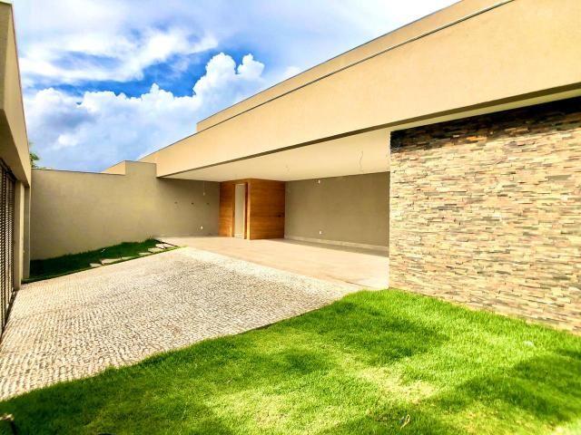 Casa à venda com 4 dormitórios em Bandeirantes, Belo horizonte cod:14843 - Foto 13