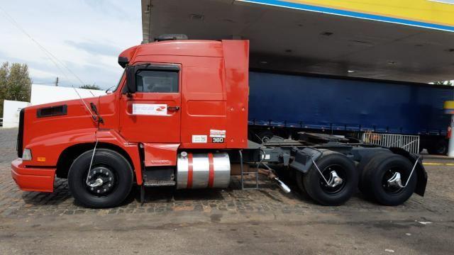 Volvo EDC - Foto 3