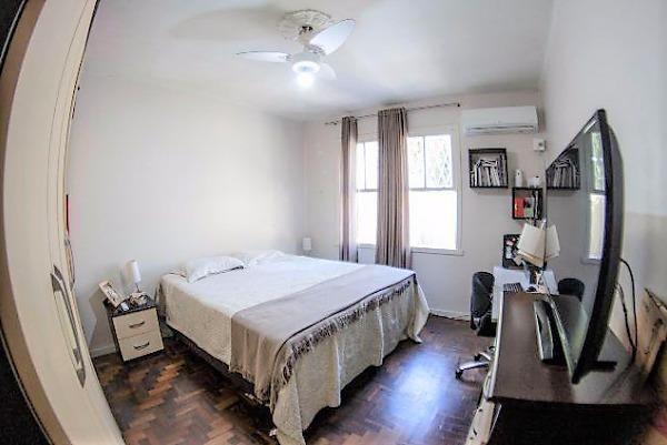 Apartamento residencial à venda, Cidade Baixa, Porto Alegre. - Foto 12