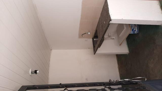 Casa 2 cômodos Jd. Palmira GUARULHOS - Foto 3