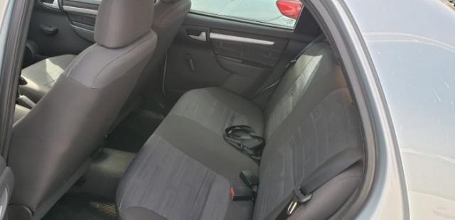 Chevrolet prisma 2011 1.4 mpfi maxx 8v flex 4p manual - Foto 8