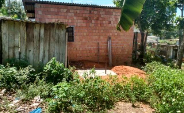 Vendo um terreno no Iranduba próximo o hospital Ilda feita - Foto 4