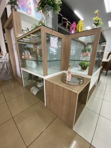 Quiosque para vendas em shopping - Foto 4