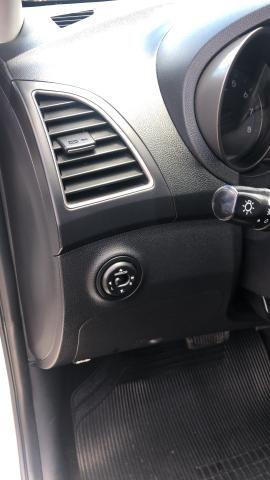 Hb 20 2015 automático - Foto 9