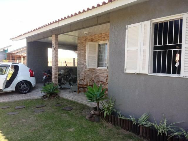 Vendo Casa em Imbé - Foto 2