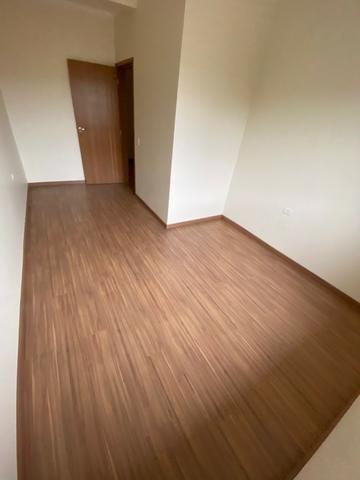 Triplex 3 Quartos, 1 Suite, 160m² - Bairro Pinheirinho - Curitiba - Foto 10