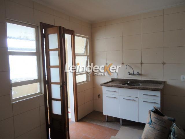 Apartamento à venda com 3 dormitórios em Mont serrat, Porto alegre cod:12210 - Foto 6