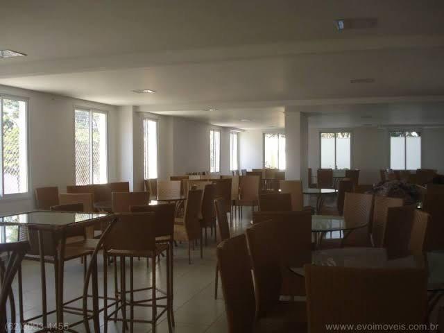 Vendo apartamento mobiliado - Foto 19