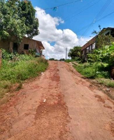 Vendo um terreno no Iranduba próximo o hospital Ilda feita - Foto 3