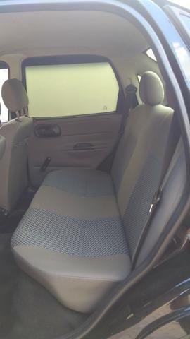 Chevrolet Clássic 1.0 MPFI LS 8V - Foto 6