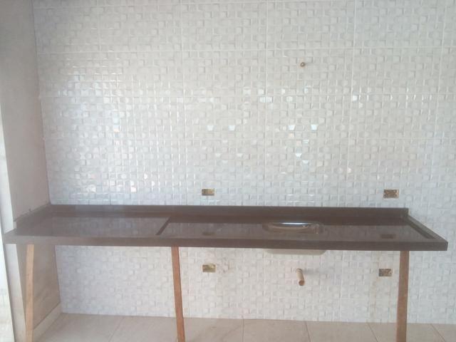 Marmoraria araça - Foto 5