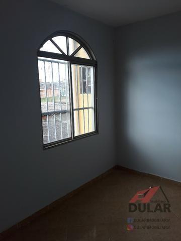 Aluga-se QR 425 Conjunto 07 Casa 12 - Foto 9