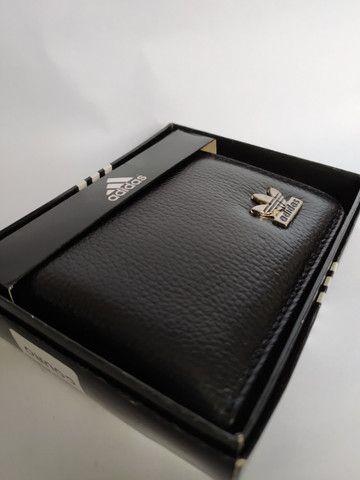 Carteiras Premium Multimarcas - Foto 4