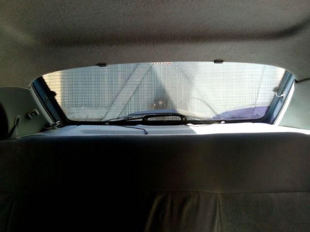 Renault Megane Hatch 99 - Foto 8