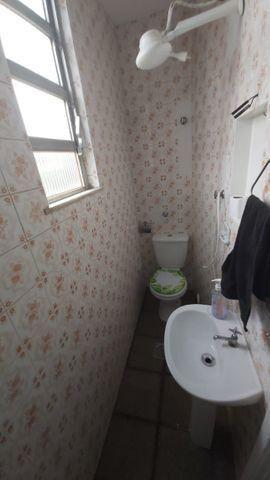 Daher Vende: Apartamento 2 Qtos c/Garagem - Quintino - Cód CDQV 503 - Foto 12