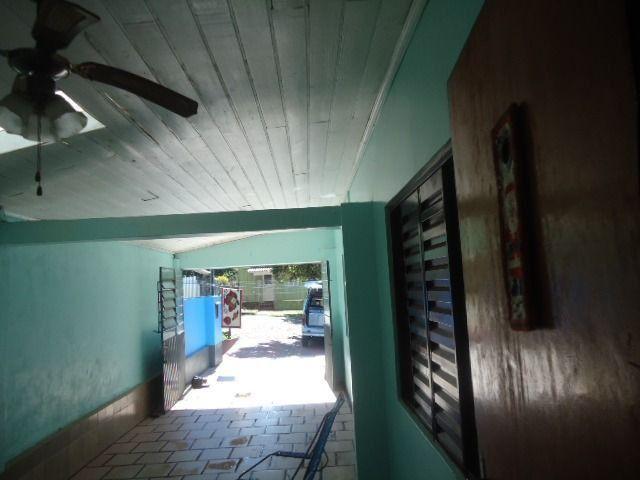 (CA1102) Casa no Bairro Missões, Santo Ângelo, RS - Foto 17