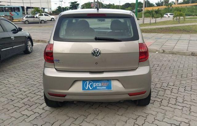 VW -Volkswagen Fox Trendline - Foto 8