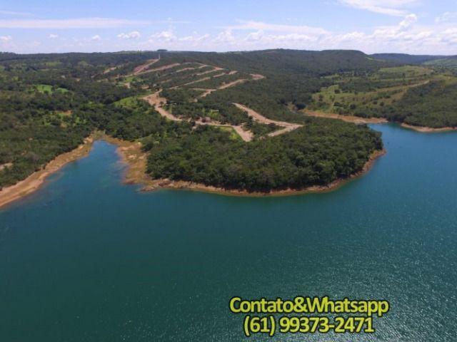 Lago Corumbá IV - Foto 10