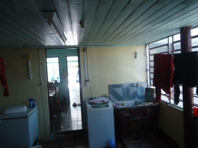 (CA1102) Casa no Bairro Missões, Santo Ângelo, RS - Foto 18