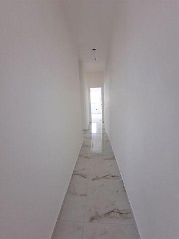 Casa plana pertinho da  W.Soares  3 suites terreno grande 8x27 - Foto 10