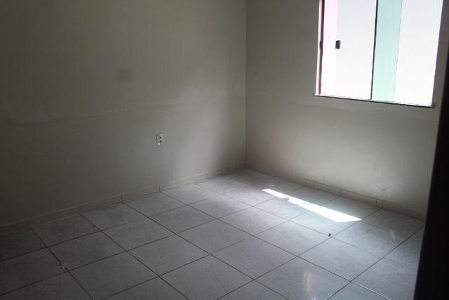 Linda Casa 3/4 sendo 1 Suíte, Jd. Amazônia II - Rua 2 de Junho - Ananindeua - Foto 14