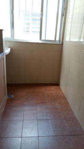 Apartamento Barreto R$ 150.000,00 Próximo a Guarda Municipal - Foto 10
