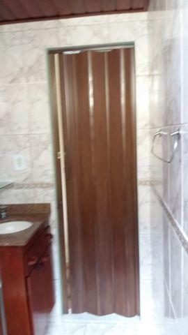 Apartamento Barreto R$ 150.000,00 Próximo a Guarda Municipal - Foto 3